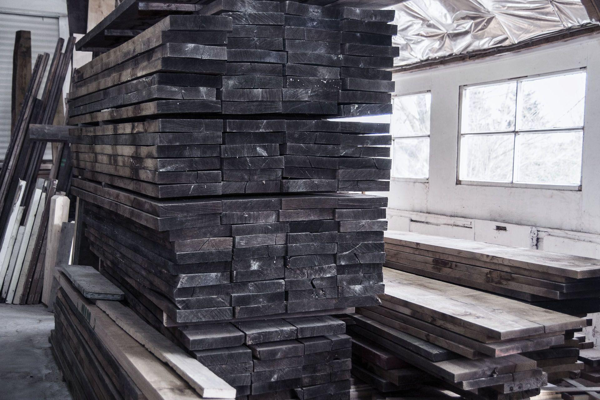 meubelmakerij mattijssen
